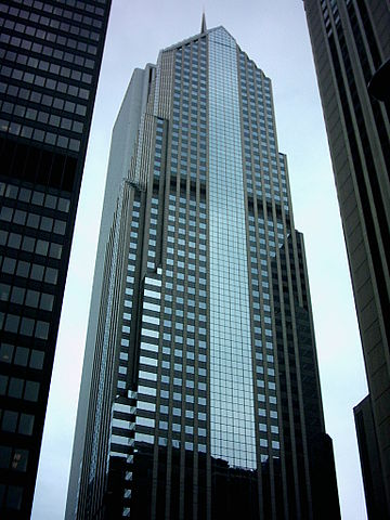 360px-Two_Prudential_Plaza