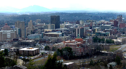 800px-Asheville_Downtown_panorama